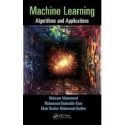 Machine Learning: Algorithms and Applications