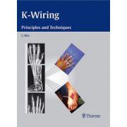 K-Wiring