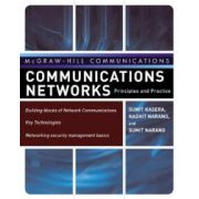 Communication Networks: Principles and Practice