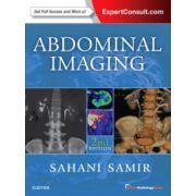 Abdominal Imaging (Expert Radiology Series)
