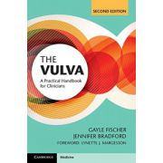 Vulva: A Practical Handbook for Clinicians