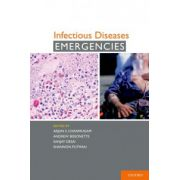 Infectious Diseases Emergencies (Emergencies)