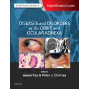 Diseases and Disorders of the Orbit and Ocular Adnexa