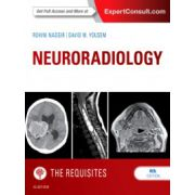 Neuroradiology: Requisites