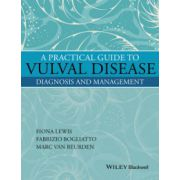 Practical Guide to Vulval Disease: Diagnosis and Management