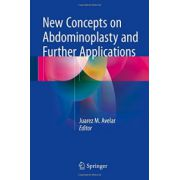 New Concepts on Abdominoplasty and Further Applications
