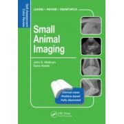 Small Animal Imaging: Self-Assessment Color Review