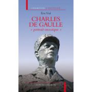 Charles de Gaulle: portrait-mosaïque