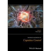 Handbook of Cognitive Control
