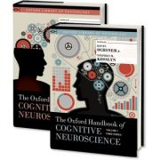 Oxford Handbook of Cognitive Neuroscience, 2-Volume Set (Oxford Library of Psychology)