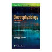 Electrophysiology: Basics