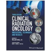 Clinical Radiation Oncology: Indications, Techniques, and Results