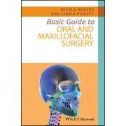 Basic Guide to Oral and Maxillofacial Surgery