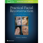Practical Facial Reconstruction: Theory and Practice