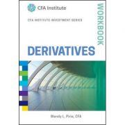 Derivatives Workbook