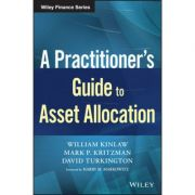 Practitioner's Guide to Asset Allocation