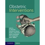 Obstetric Interventions (with Online Resource)