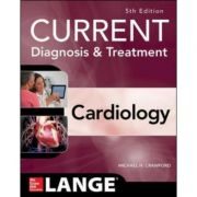 Current Diagnosis and Treatment Cardiology