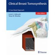 Clinical Breast Tomosynthesis: A Case-Based Approach