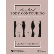 Art of Body Contouring: A Comprehensive Approach