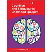 Cognition and Behaviour in Childhood Epilepsy