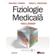 Fiziologie Medicală