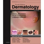 Dermatology, 2-Volume Set