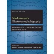 Niedermeyer's Electroencephalography: Basic Principles, Clinical Applications, and Related Fields
