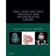 Oral, Head and Neck Oncology and Reconstructive Surgery