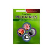 Imaging in Pediatrics