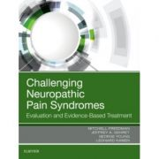 Challenging Neuropathic Pain Syndromes: Evaluation and Evidence-Based Treatment