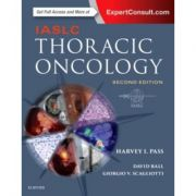 IASLC Thoracic Oncology