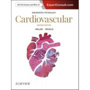 Diagnostic Pathology: Cardiovascular