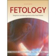 Fetology: Diagnosis and Management of the Fetal Patient