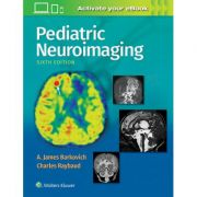Pediatric Neuroimaging