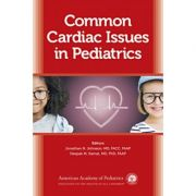 Common Cardiac Issues in Pediatrics