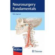 Neurosurgery Fundamentals