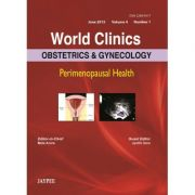 World Clinics: Obstetrics & Gynecology - Perimenopausal Health