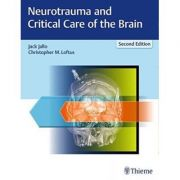 Neurotrauma and Critical Care of the Brain