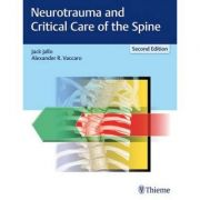 Neurotrauma and Critical Care of the Spine
