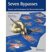 Seven Bypasses