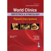 World Clinics Obstetrics and Gynecology: Polycystic Ovary Syndrome