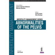 Abnormalities of the Pelvis (Infertility Management Series)