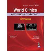 World Clinics: Obstetrics & Gynecology: Preeclampsia
