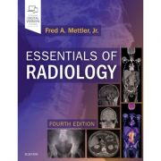 Essentials of Radiology: Common Indications and Interpretation