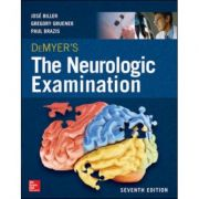 DeMyer's Neurologic Examination: A Programmed Text