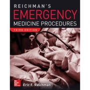 Reichman's Emergency Medicine Procedures