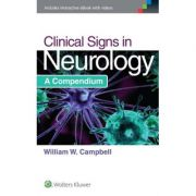 Clinical Signs in Neurology: A Compendium