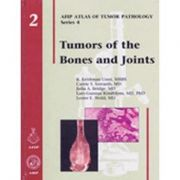 Tumors of the Bones and Joints (AFIP Atlas of Tumor Pathology, Series 4, Number 2)