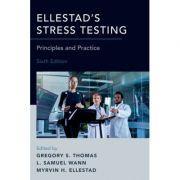 Ellestad's Stress Testing: Principles and Practice